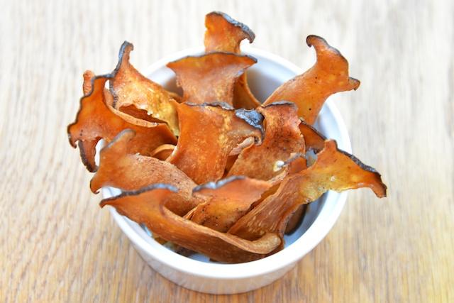 mushroomchips1