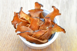 mushroomchips1